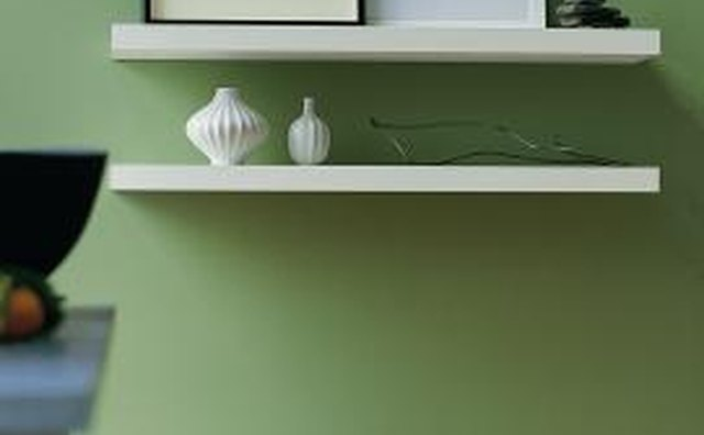 best colors for office walls. Green Walls Are Soothing. Best Colors For Office T