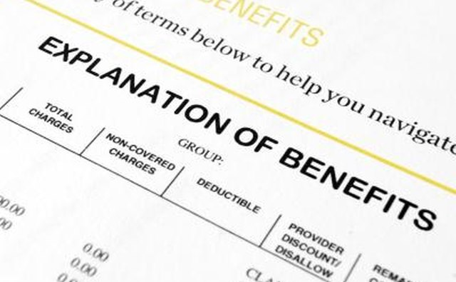 Federal employees are paid salaries and given benefits competitive with similar jobs in the private industry.