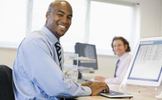 HRIS consilidates computerized employee data into one employee data bank.