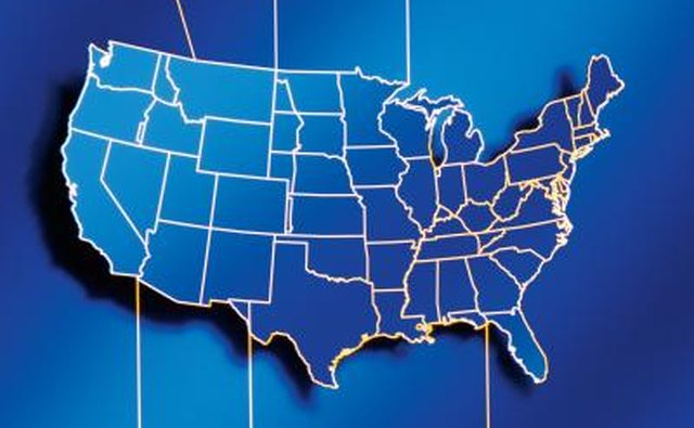 Financial assistance can be found across the country.