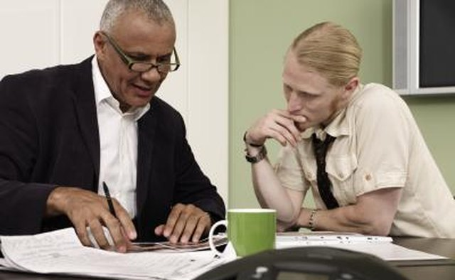 The National H.I.R.E. Network educates ex-offenders about their legal rights.