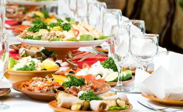 Set up a dinner or social event where members can bring newcomers.