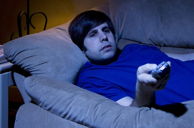 10 College Courses Perfect for Binge-Watching Netflix Addicts