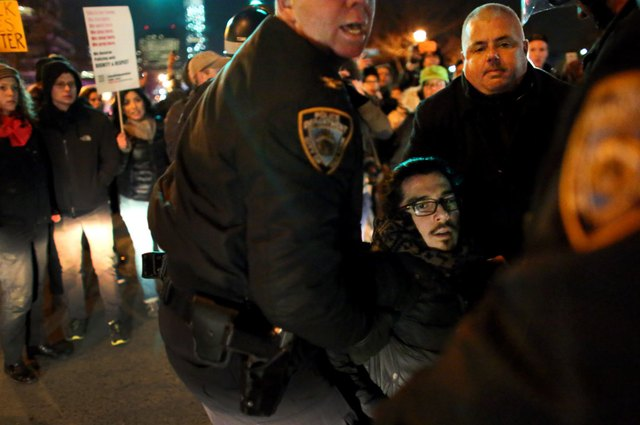 How to Exercise Your Rights When Confronted by Police
