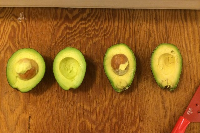 How to Keep Avocados Fresh
