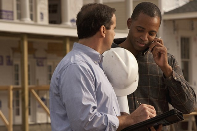How Reliable Are Contractor Referral Services?