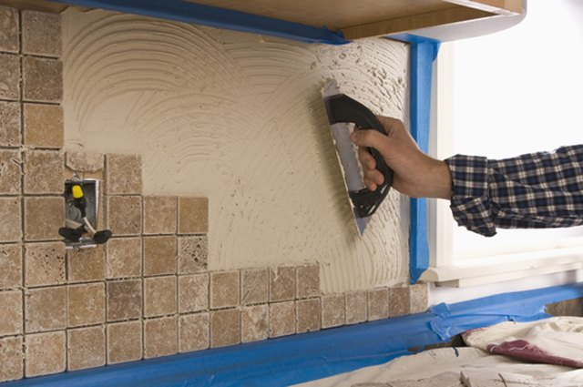 Cost-Saving Tips for Your Home Improvement Project