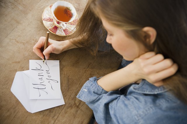 How to Teach Our Children to Embrace Gratitude