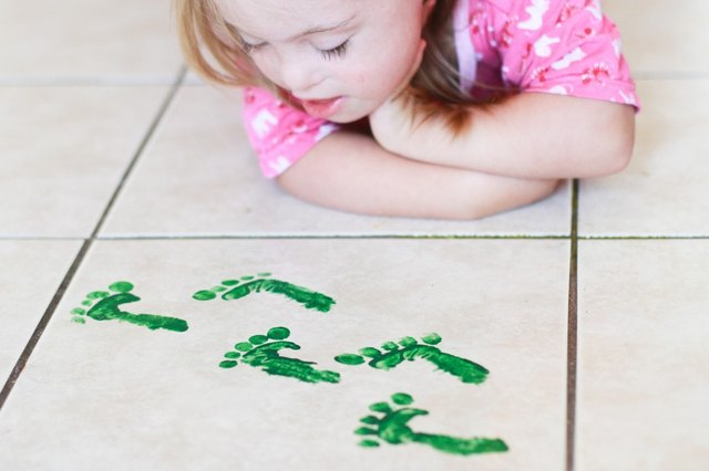 How to Catch a Leprechaun and Other St. Patrick's Day Tricks for Kids