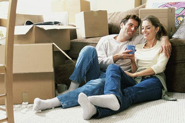5 Overlooked Moving Costs—And How to Avoid Them