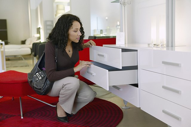 5 Tips for Buying Furniture on a Budget