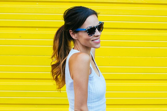 3 Summer Sunglasses Trends to Try