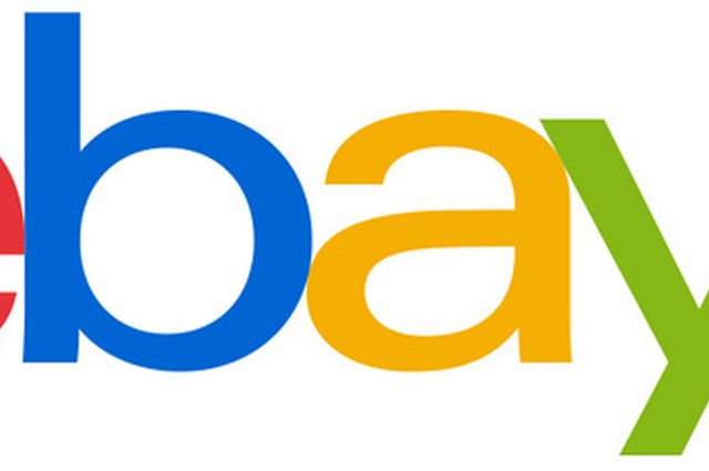 Fishing in the 'Bay: 6 Tips and Strategies for Buying on eBay