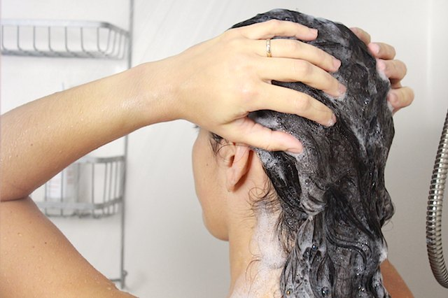 The 6 Best Natural Shampoos