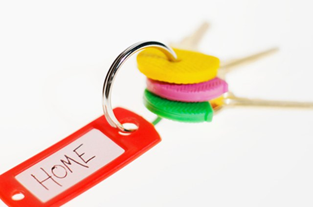 Three Cool Ways to Geek Out Your Keychain