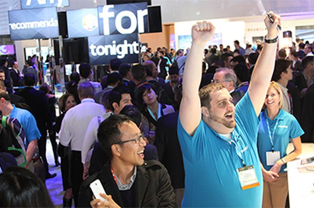 Tech Hits and Misses: Looking Back at CES 2013