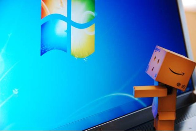 3 Simple Steps to Securing Your Windows 7 PC, Painlessly