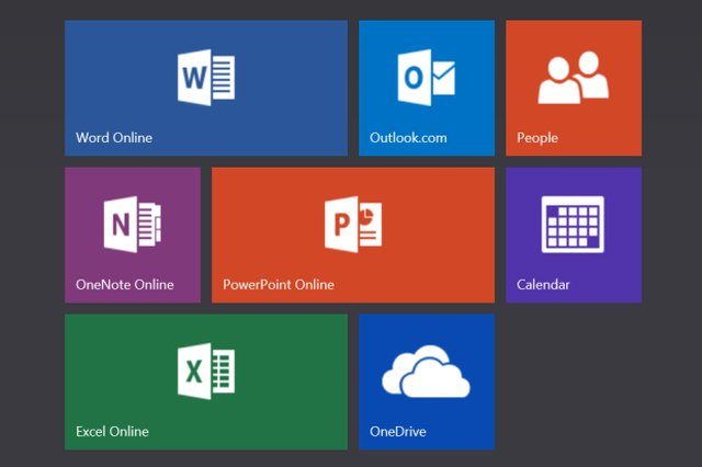 Save Money With Free Alternatives to Microsoft Office