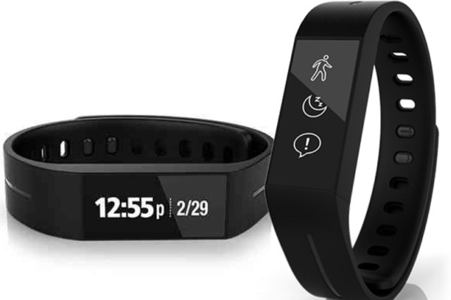 Striiv Touch: The Best Fitness Band You Shouldn't Buy