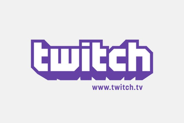 Watching Other People Play Games: A Twitch Primer