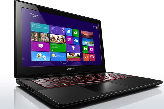 Geek Vs Geek: How to Avoid Buying a Laptop with Malware (Thanks, Lenovo)