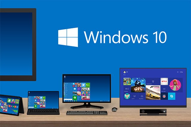 Geek Vs Geek: Windows 10: Should You Want Microsoft's Next Contentious OS?