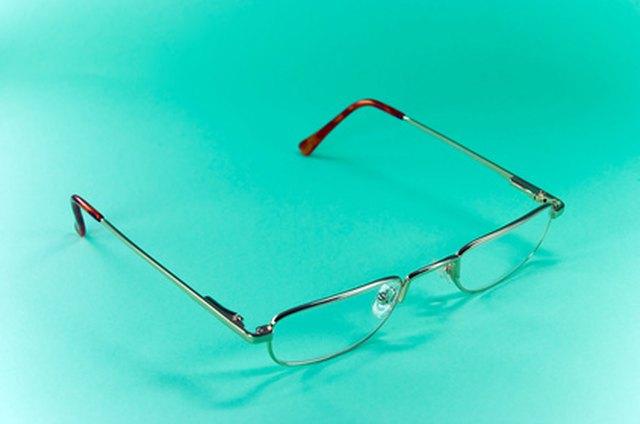 c066cd50b6 Most Durable Eyeglass Frames