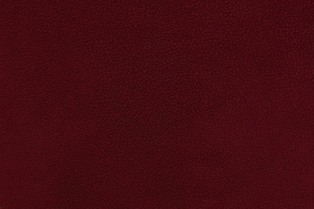 What Colors Match With Burgundy
