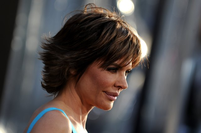 Hairstyles For Square Faces With Fine Hair Leaftv
