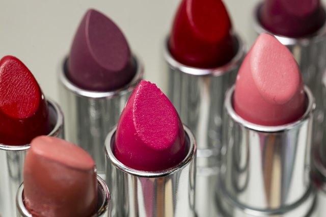 lipstick tips for big lips
