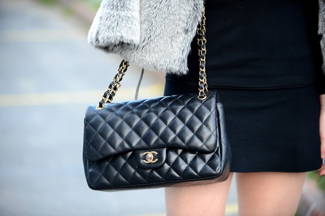 2ca47654646b What Happens to Unsold Chanel Purses