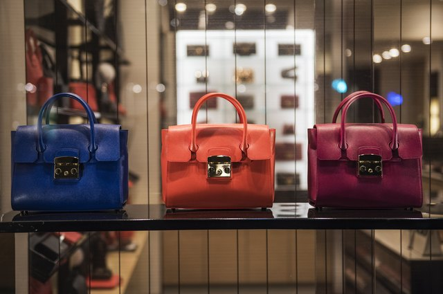 f4a8bd4cd0cd9 Founded in 1987, Kipling is a Belgian fashion company specializing in bags  and purses. The company has stores in 55 countries across the world, ...