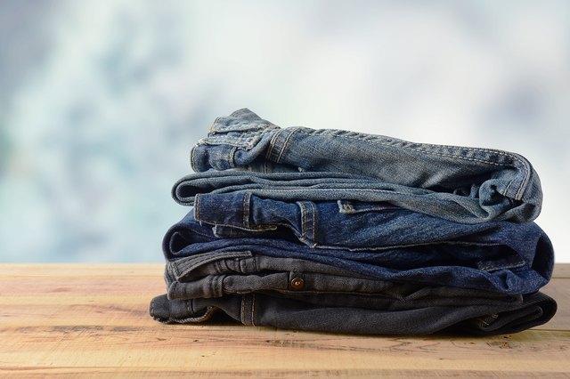 b597b5b42 How to Spot Fake True Religion Jeans