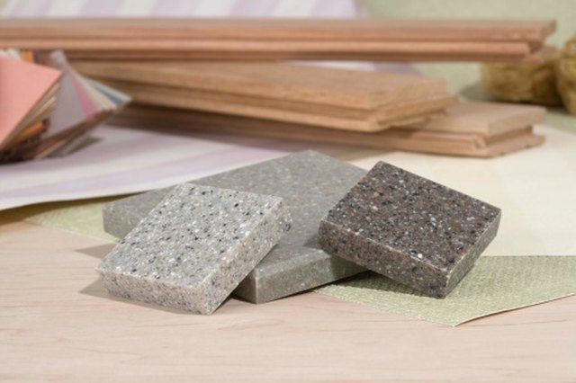 What Types Of Stones Are Used For A Stone Massage Leaftv