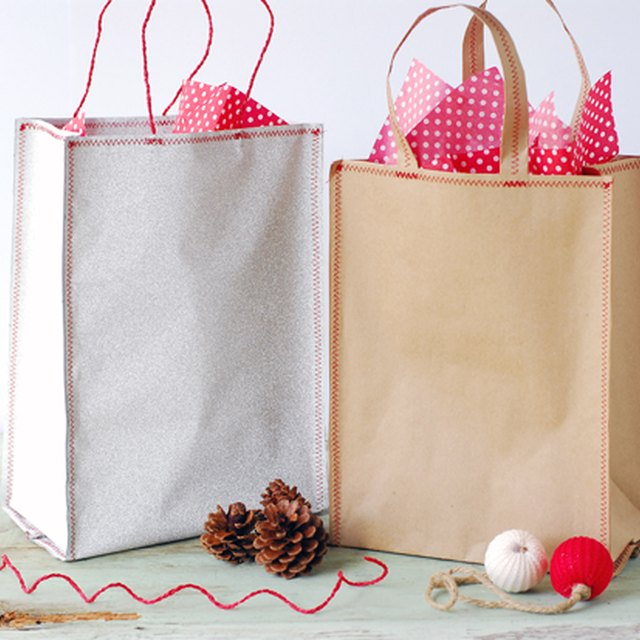 Make Your Own Wedding Gift: How To Make Your Own Wedding Tulle Net Sachet Bag