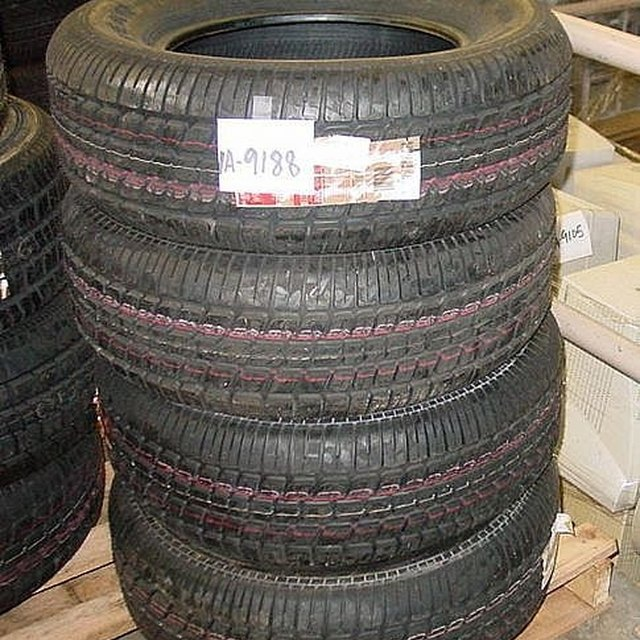 Buy Tires Online >> How To Buy Cheap Tires Online Pocketsense