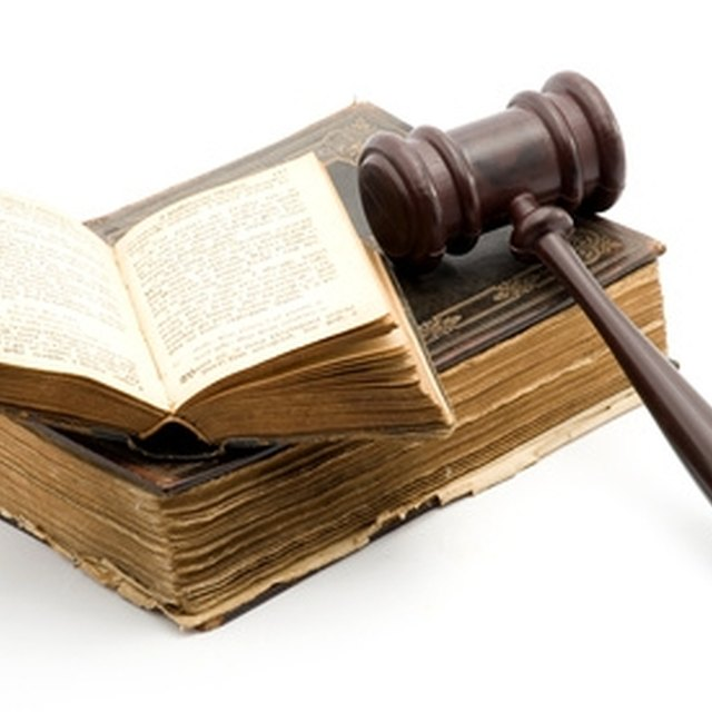 How to Create Corporate Bylaws