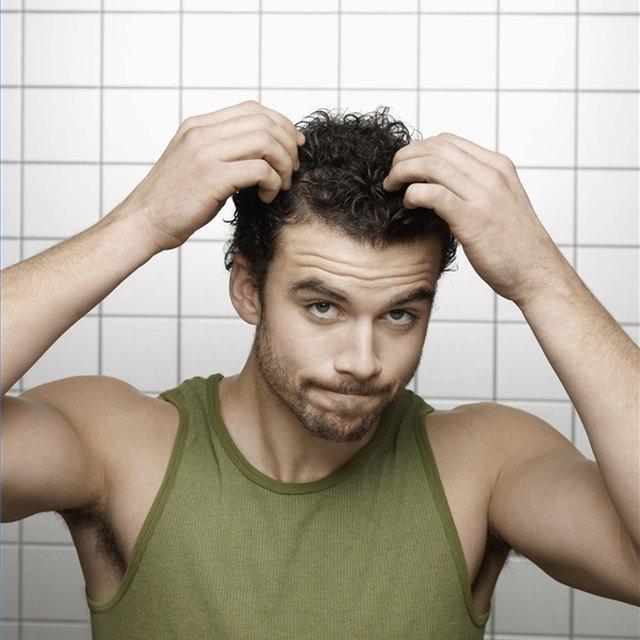2526dd226a9 How to Do a Shape Up Like a Barber