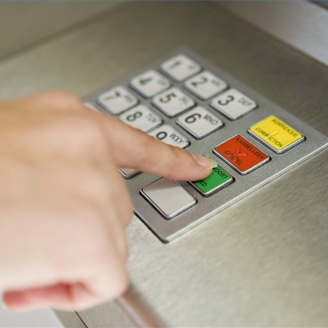 How to Process Electronic Funds Transfers