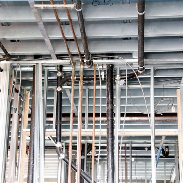 How to Start a New Construction Cleaning Business