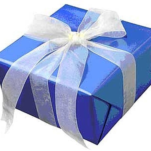 How to Give a Gift a Teacher Wants