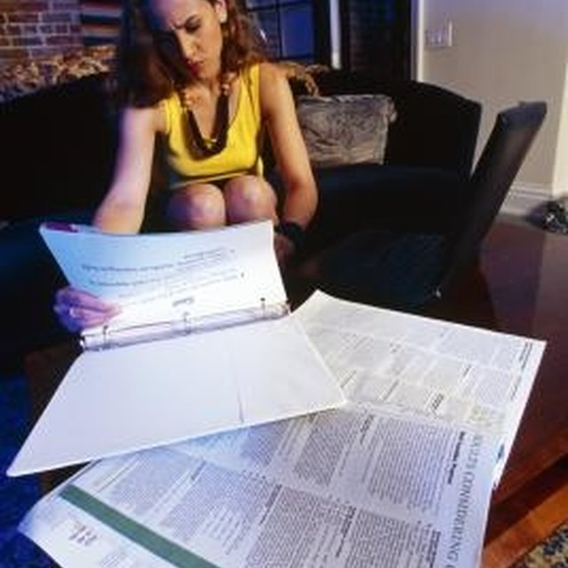 How to Study Efficiently and Effectively