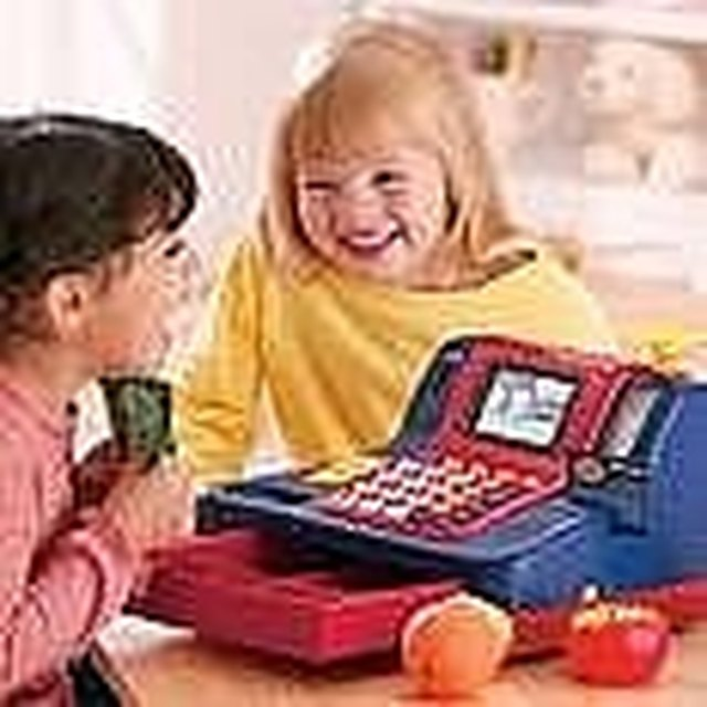 How to Teach Young Children About Fruits & Vegetables