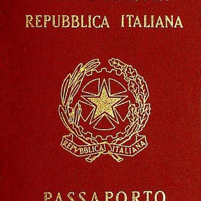 Italian Citizenship Requirements