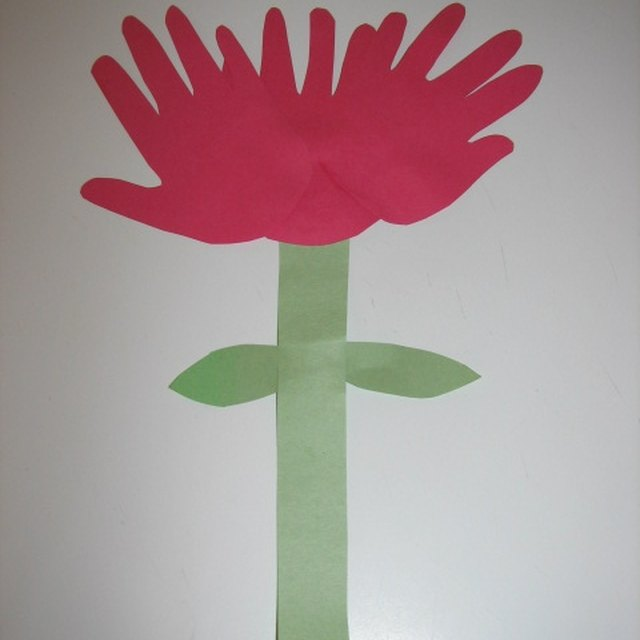 April Theme Ideas for Toddler Lesson Plans