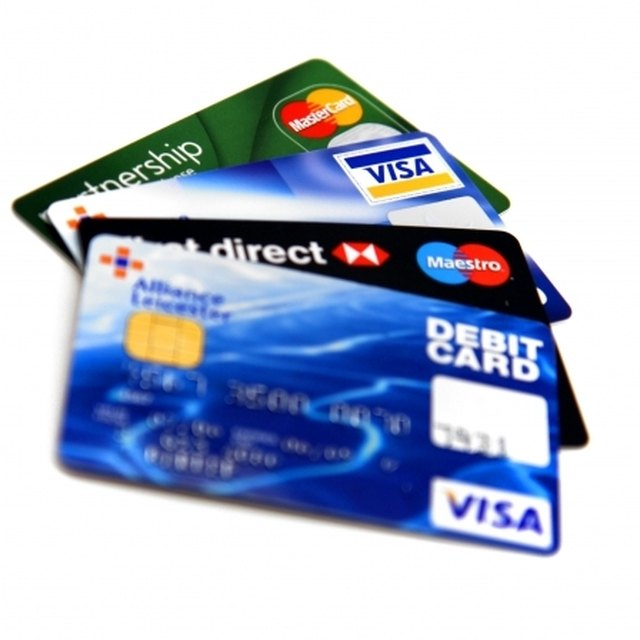 How to Pay Off Credit Card Debt Without Settling
