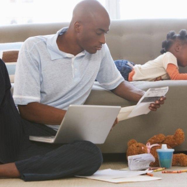 Teaching Scholarships for Black Males