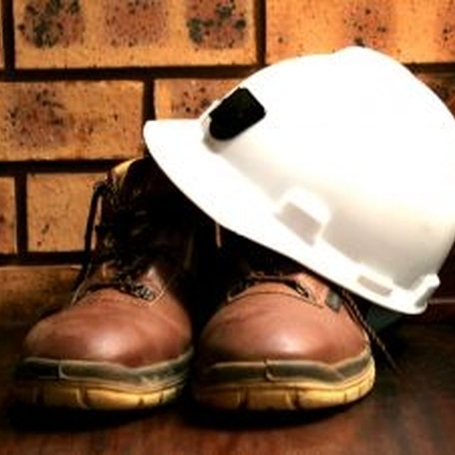How to Manage Construction Safety