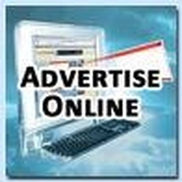 How to Advertise a Business Online for Free
