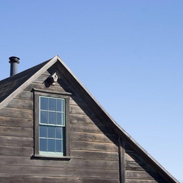 How To Apply Vinyl Siding Over Wood Siding Homesteady